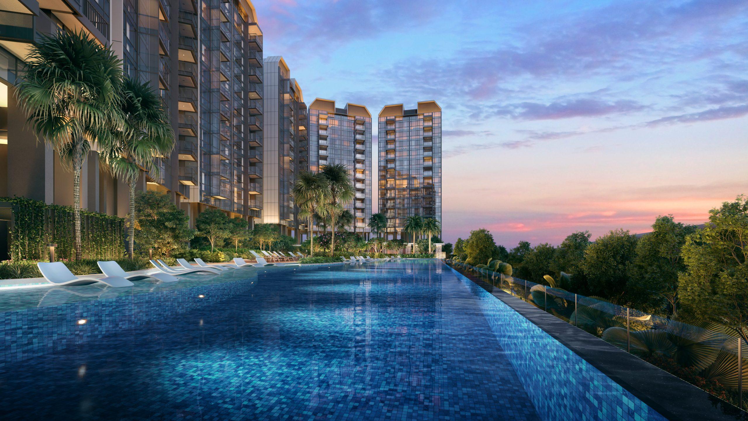 Hyll-on-Holland-Lake-Pool-singapore