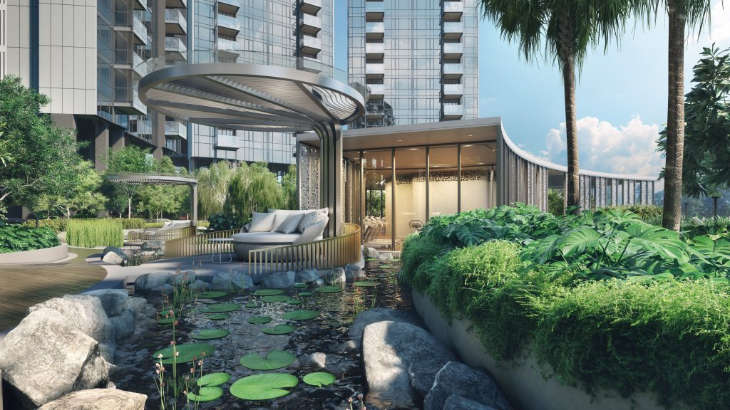 Hyll-on-Holland-Garden-Creek-singapore