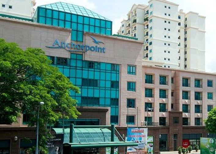 hyll-on-holland-condo-anchorpoint-shopping-centre-singapore