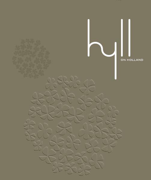 hyll-on-holland-thumbnail-singapore